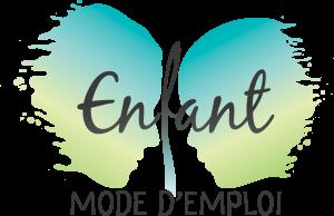LOGO-ENFANT-MODE-D'EMPLOI-v2.0